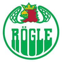 Rögle BK Fans